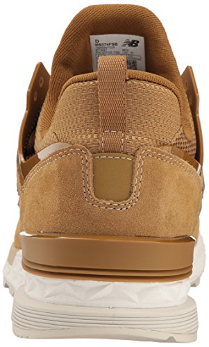 Marrone Balance New Brown Sneaker Men xHYFwFanq