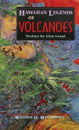 hawaiian-legends-of-volcanoes