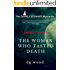 The Darkly Stewart Mysteries: The Woman Who Tasted Death