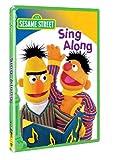 : Sesame Street - Sing Along