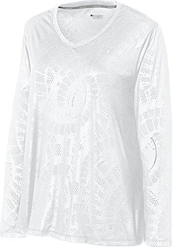 Vapor Training T Shirt Plus Size product image