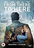 From There to Here [UK import, Region 2 PAL format]