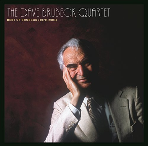 The Best Of The Dave Brubeck Quartet (1979 - 2004)