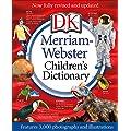 Vocabulary, Slang & Word Lists
