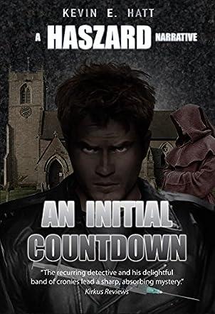 An Initial Countdown