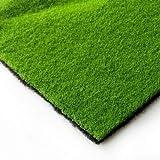 ODIN-ODIN - زهور صناعية مجففة - محاكية اصطناعية لحديقة العشب جدار نبات أخضر DIY عشب صناعي حديقة صغيرة صديقة للبيئة…
