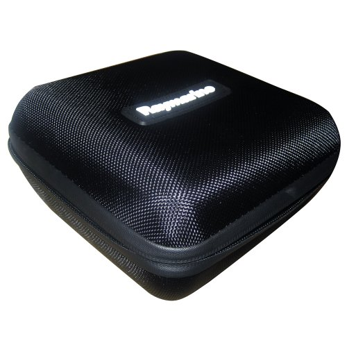 Raymarine Carrying Case f/Dragonfly (48845)