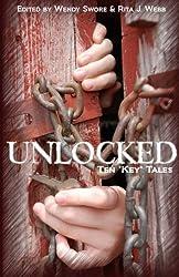 Unlocked: Ten