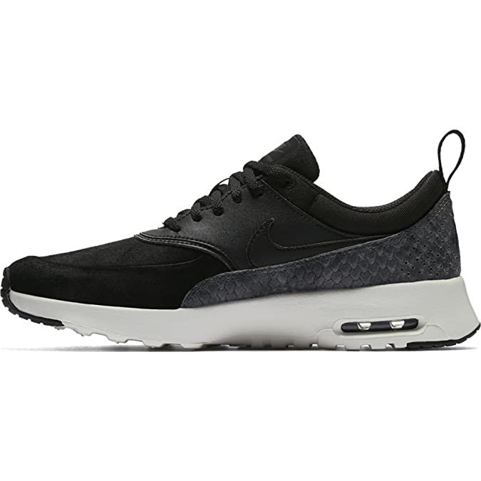 Nike Air Max Thea Running Women's Shoes Size