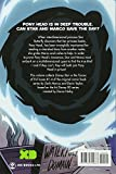 Disney Star vs. The Forces of Evil Comics Collection: Deep Trouble