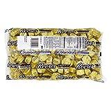 REESE'S Peanut Butter Cup Miniatures, Golden, 66.7-Ounce Bag