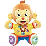 VTech Chat And Learn Reading  Monkey