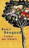 L'arbre aux trésors par Gougaud