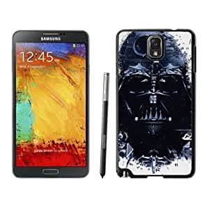 NEW Custom Designed For Iphone 5C Case Cover Phone With Star Wars Darth Vader Spaceships_Black Phone