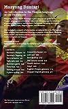 Maayong Buntag!: An Introduction to the Visayan