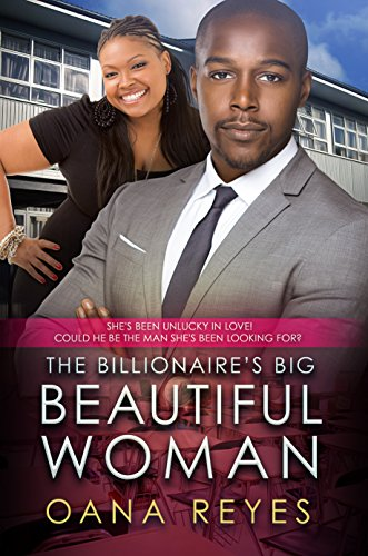 Search : The Billionaires Big Beautiful Woman (African American Romance Book 1)