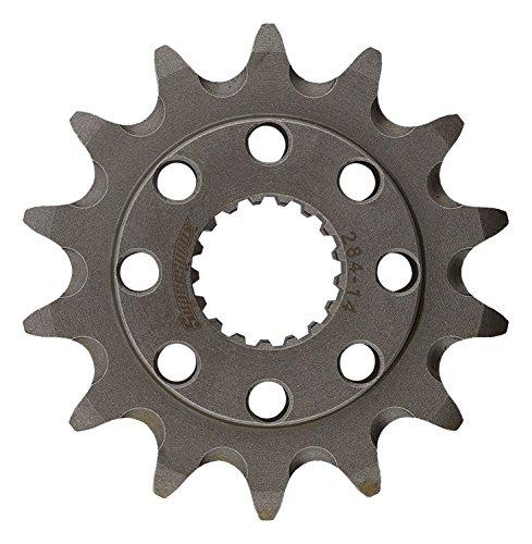 04 crf 450 r parts - 7