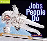 img - for Jobs People Do (Qed Start Reading & Listening) [Paperback] book / textbook / text book