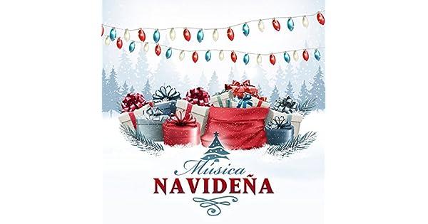 Amazon.com: Música Navideña: Various artists: MP3 Downloads