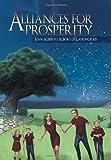 Alliances for Prosperity, Juan Alberto Albors De Lahongrais, 1479743321