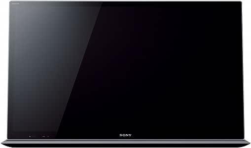 Sony KDL46HX850BAE2 - Televisión LCD de 46 pulgadas, 3D Full HD: Amazon.es: Electrónica