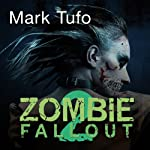 A Plague Upon Your Family: Zombie Fallout, Book 2 | Mark Tufo
