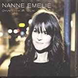 Once Upon a Town by Emelie, Nanne (2012-04-03)