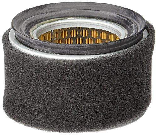Ufi Filters 27.237.00 Air Filter: