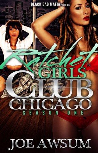 Ratchet Girls Club Chicago