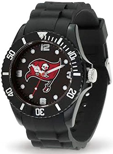 Tampa Buccaneers Spirit Watch Football product image