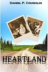 The Heartland Paperback