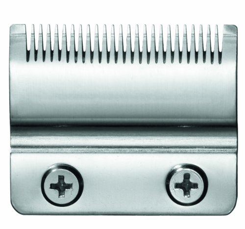 Conair Clipper Trimmer Replacement PGRD240