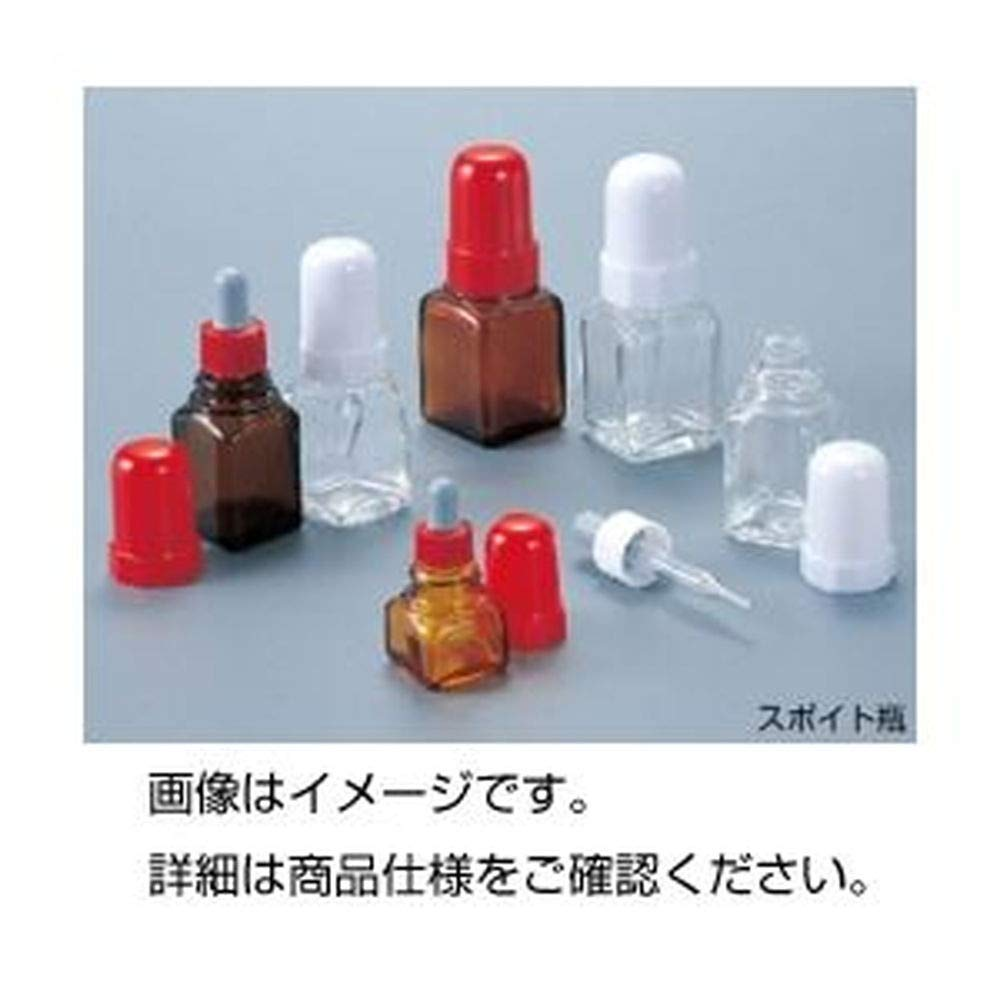 ==まとめ== スポイト瓶S-10WB10ml==1個== 白-×20セット-   B07TXNMCL6