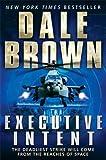Executive Intent (Patrick Mclanahan 16)
