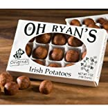 Oh Ryan%27s Irish Potatoes %287 ounce%29