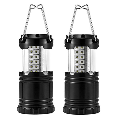 COB-LED-Lantern-Odoland-2-In-1-300-Lumen-LED-Camping-Lantern-Handheld-Flashlights-Camping-Gear-Equipment-for-Outdoor-Hiking-Camping-Supplies-Emergencies-Hurricanes-Outages