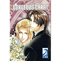 Gorgeous Carat: Volume 4