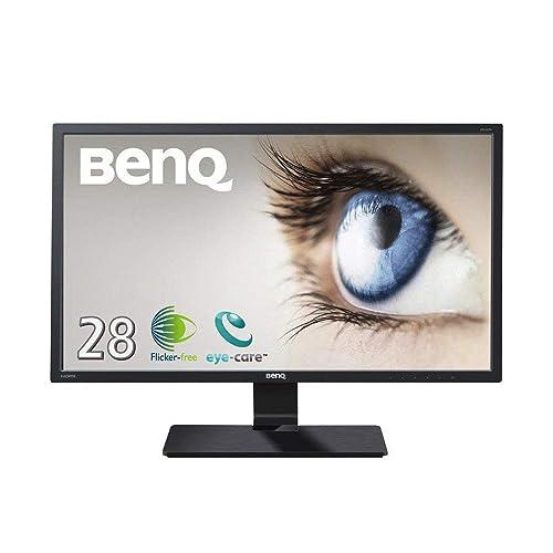 BenQ 28インチFull HD アイケアモニター GC2870H