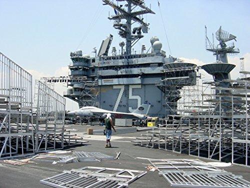 Navy Flight Deck Lighting - 5