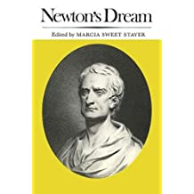 Newton's Dream