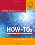 Adobe Illustrator CS2 How-Tos, Bruce K. Hopkins and Dave Karlins, 0321335406
