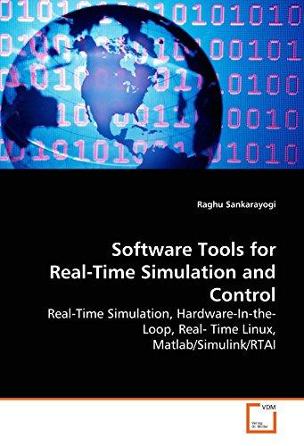 software tools - 5