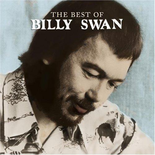 Billy Swan - I Can Help / Rock N Roll Moon - Zortam Music