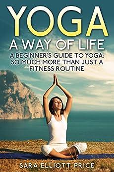 Yoga Beginners Kundalini Awakening Mindfulness ebook product image