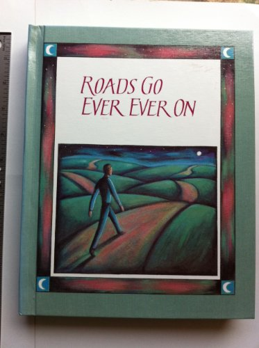 Roads Go Ever on (Heath Reading - Heaths Road