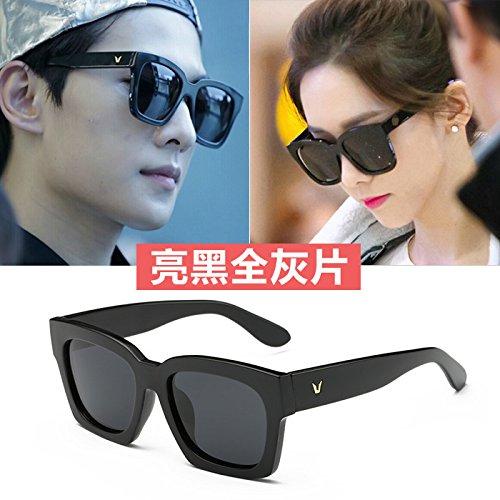 Gafas De c20 Xue C16 Sol zhenghao Rv75qwEwxS