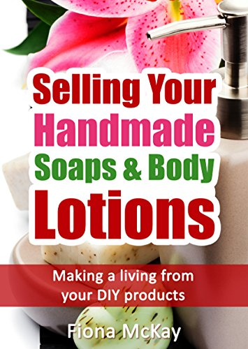 Buy selling body lotion