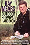 Outdoor SurvivalHandbook