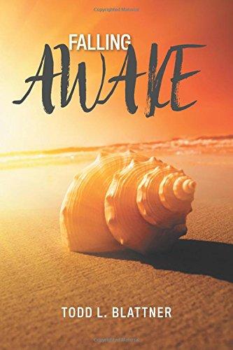Read Online Falling Awake PDF
