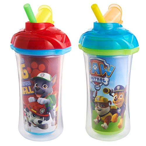 2 year old sippy cup - 4